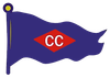 Escudo de Central Córdoba (R)