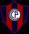 Escudo de Cerro Porteño