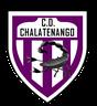 Escudo de Chalatenango
