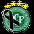 Escudo de Chapecoense