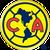 Escudo de Club América