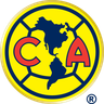 Escudo de Club América
