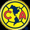 Escudo de América