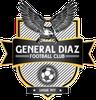 Escudo de General Díaz