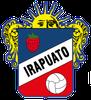 Escudo de Irapuato