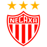 Escudo de Necaxa