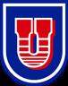 Escudo de Universitario (Sucre)