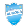 Escudo de Aurora