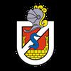 Escudo de D. La Serena