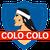 Escudo de Colo Colo