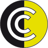 Escudo de Comunicaciones