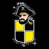 Escudo de Coquimbo Unido