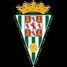 Escudo de Córdoba CF