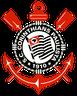 Escudo de Corinthians