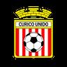 Escudo de Curicó Unido