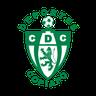 Escudo de D. Copiapó