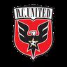 Escudo de DC United