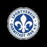 Escudo de Darmstadt 98