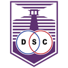 Escudo de Defensor Sporting