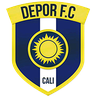 Escudo de Atlético FC