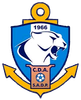 Escudo de D. Antofagasta