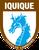 Escudo de Deportes Iquique