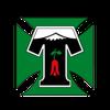 Escudo de Deportes Temuco