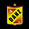 Escudo de Deportivo Anzoátegui
