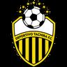 Escudo de Táchira