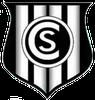 Escudo de Deportivo Santaní