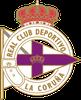 Escudo de Deportivo