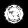 Escudo de Derby County