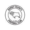 Escudo de Derby County