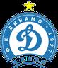 Escudo de Dinamo Minsk