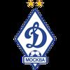 Escudo de Dinamo Moscú