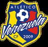 Escudo de Atlético Venezuela