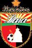 Escudo de Deportivo Lara