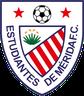 Escudo de Estudiantes Mérida