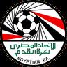 Escudo de Egipto