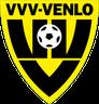 Escudo de VVV Venlo