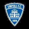 Escudo de Empoli