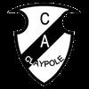 Escudo de Claypole