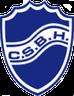 Escudo de Ben Hur