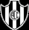 Escudo de Central Córdoba (SE)