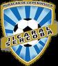 Escudo de Jicaral Sercoba