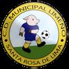 Escudo de Municipal Limeno