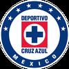 Escudo de Cruz Azul