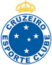 Escudo de Cruzeiro