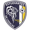 Escudo de Estudiantes de Caracas