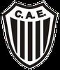 Escudo de Estudiantes (BA)